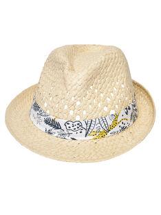 Off white Hat JYOTROCHA / 20SI02F1CHA009