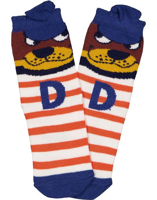 Off white Socks GYUSANCHO1 / 19WI10C2SOQ001