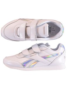 White Sport shoes GFDV9021 / 19WK35P1D36000