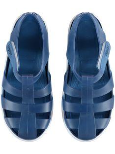 Blue Sandals JGBAINIGOR / 20SK36Z2D34C218