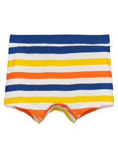 Baby boys' swimming trunks FYUMER3 / 19SI10K2MAI099