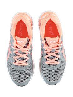 Grey Sneakers GFJOLT2P / 19WK35P1D4Q940