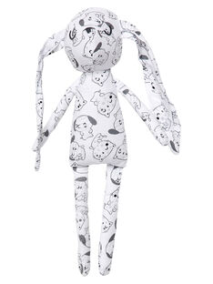 White Toy JOU1DOU5 / 20SF42J4JOU000