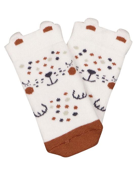 Off white Socks GOU2CHO1 / 19WF42M1SOQ001