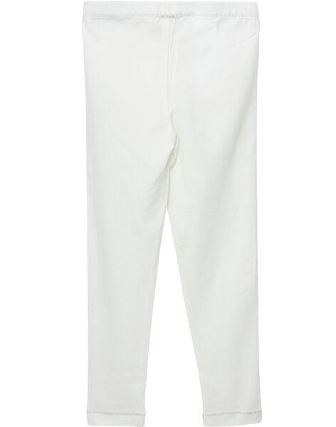 Off white Leggings JYAJOLEG1 / 20SI0141D26001