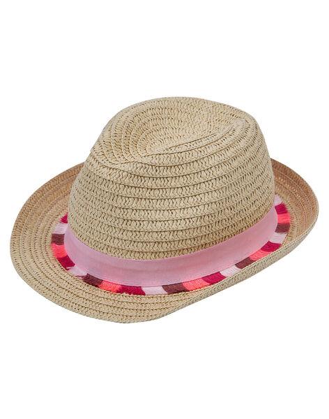 Off white Hat JYADUHAT / 20SI01O1CHA009