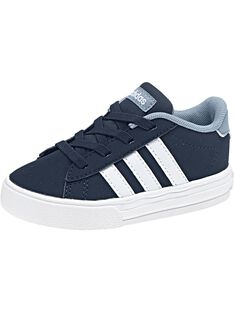 Navy Sport shoes CBGDB0663 / 18SK38A1D35070
