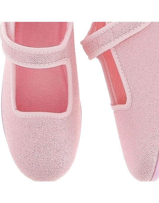 Rose Ballerina CFBALROSE / 18SK35X5D07030