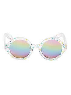 Transparent Glasses JYAMERLUN1 / 20SI01K1LUN961