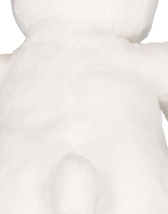 Off white Toy GOU2DOU5 / 19WF42M5JOU001