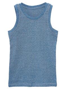 White Underwear JEGODELTI / 20SH1233HLI000