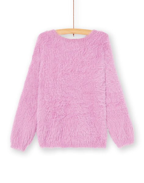 Parme PULLOVER KABOPULL1 / 20W901N2PUL320