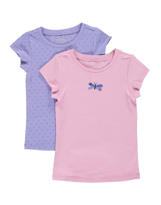 Parma Underwear CEFATELLAV / 18SH11T1HLIH700