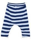 Blue pants JUGRAPAN1 / 20SG10E1PAN702