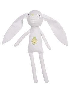 White Toy JOU2DOU1 / 20SF42M2JOU000