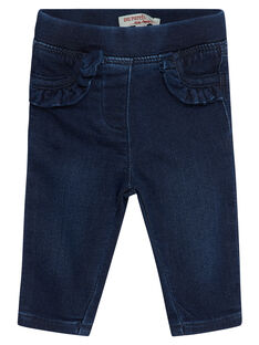 Jeans JIJOJEAN / 20SG0941JEAP271