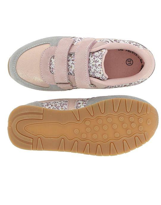 Rose Sport shoes CFSPORTCER / 18SK35A4D14030